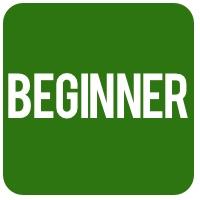 beginner_icon